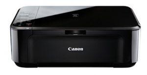 Canon PIXMA MG2250 Drivers Download