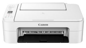 Canon Pixma TS3122 Drivers Download